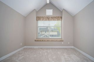 """Photo 10: 20 7488 MULBERRY Place in Burnaby: The Crest Townhouse for sale in """"SIERRA RIDGE"""" (Burnaby East)  : MLS®# R2571433"""