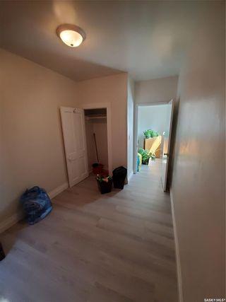 Photo 13: 207 Ewart Street in Hawarden: Residential for sale : MLS®# SK865492