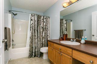 Photo 18: 6101 49 Avenue: Beaumont House for sale : MLS®# E4237414