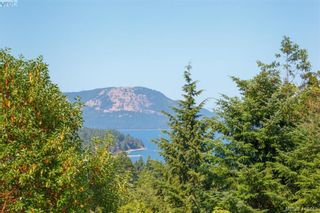 Photo 36: 2428 Liggett Rd in MILL BAY: ML Mill Bay House for sale (Malahat & Area)  : MLS®# 824110