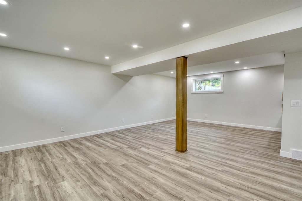 Photo 38: Photos: 12019 Canaveral Road SW in Calgary: Canyon Meadows Detached for sale : MLS®# A1126440
