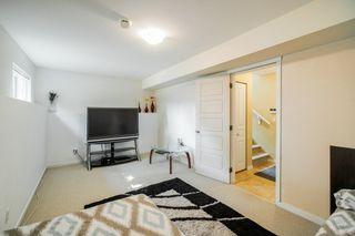 "Photo 17: 34 6366 126 Street in Surrey: Panorama Ridge Townhouse for sale in ""SUNRIDGE ESTATES"" : MLS®# R2297458"