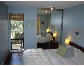 """Photo 7: 1775 W 10TH Ave in Vancouver: Fairview VW Condo for sale in """"STANFORD COURT"""" (Vancouver West)  : MLS®# V638977"""