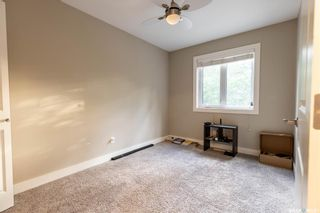 Photo 12: 210 G Avenue North in Saskatoon: Caswell Hill Residential for sale : MLS®# SK862640