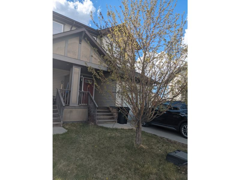 FEATURED LISTING: 22 Hartwick Mews South Spruce Grove