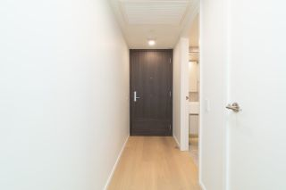 Photo 26: 1402 889 PACIFIC Street in Vancouver: Downtown VW Condo for sale (Vancouver West)  : MLS®# R2614566