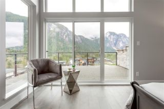 "Photo 14: 38532 SKY PILOT Drive in Squamish: Plateau House for sale in ""CRUMPIT WOODS"" : MLS®# R2259885"