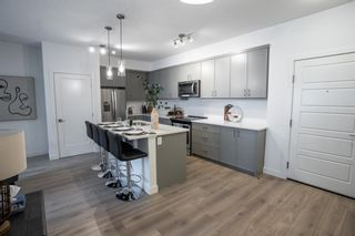 Photo 7:  in Calgary: Auburn Bay Apartment for sale : MLS®# A1115448