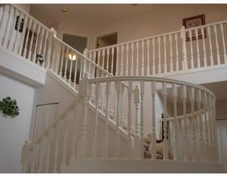 Photo 2: 7051 LIVINGSTONE Place in Richmond: Granville House for sale : MLS®# V763530
