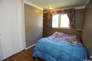 Photo 28: 1112 Tiffin Crescent in Saskatoon: Hudson Bay Park Residential for sale : MLS®# SK734647
