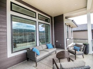 Photo 9: 334 641 E SHUSWAP ROAD in Kamloops: South Thompson Valley House for sale : MLS®# 163618
