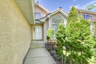 Photo 29: 208 Hampstead Place NW in Calgary: Hamptons Detached for sale : MLS®# A1115983