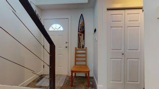 "Photo 18: 11 2401 MAMQUAM Road in Squamish: Garibaldi Highlands Townhouse for sale in ""Highland Glen"" : MLS®# R2595714"