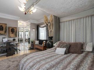 """Photo 10: 13 9785 152B Street in Surrey: Guildford Townhouse for sale in """"Turnberry Place"""" (North Surrey)  : MLS®# R2125112"""