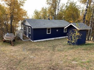 Photo 2: #13 Lakeview DR: Hardisty Cottage for sale : MLS®# E4265435