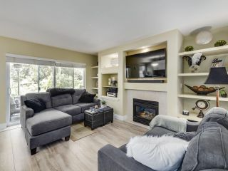Photo 15: 49 3405 PLATEAU BOULEVARD in Coquitlam: Westwood Plateau Townhouse for sale : MLS®# R2610409