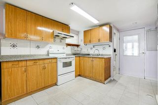 Photo 24: 6777 KERR Street in Vancouver: Killarney VE House for sale (Vancouver East)  : MLS®# R2581770