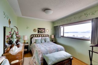 Photo 19: 2341 WALL Street in Vancouver: Hastings House for sale (Vancouver East)  : MLS®# R2262630
