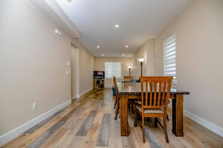 Photo 8: 13 1950 SALTON Road in Abbotsford: Central Abbotsford Townhouse for sale : MLS®# R2605222