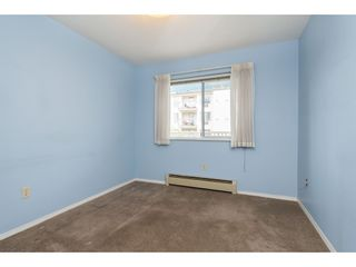 Photo 13: 206 31930 Old Yale Road in Abbotsford: Abbotsford West Condo for sale : MLS®# R2381649