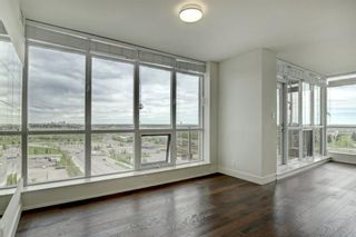 Photo 18: 702 10 SHAWNEE Hill SW in Calgary: Shawnee Slopes Apartment for sale : MLS®# A1113800