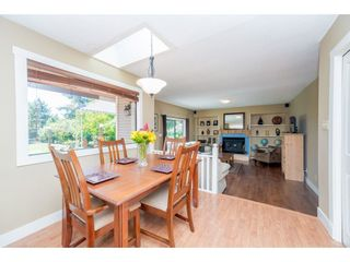 Photo 10: 14122 57A Avenue in Surrey: Sullivan Station House for sale : MLS®# R2229778
