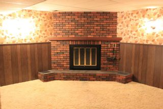 Photo 26: 4 Shannon Close: Olds Detached for sale : MLS®# A1143116