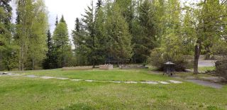 """Photo 18: 9260 FOX Drive in Prince George: North Kelly House for sale in """"Chief Lake Rd"""" (PG City North (Zone 73))  : MLS®# R2445221"""