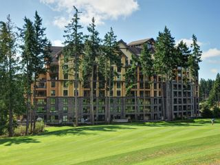 Photo 15: 612 1400 Lynburne Pl in : La Bear Mountain Condo for sale (Langford)  : MLS®# 871889