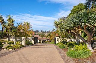 Photo 5: House for sale : 6 bedrooms : 17639 Loma Linda Drive in Rancho Santa Fe