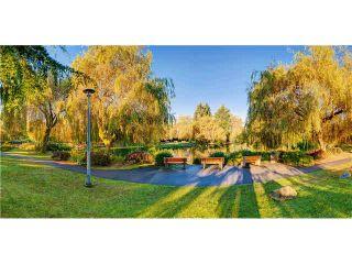 "Photo 16: 104 8655 JONES Road in Richmond: Brighouse South Condo  in ""CATALINA"" : MLS®# V1107496"