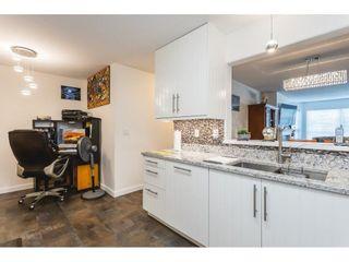 """Photo 6: 210 1466 PEMBERTON Avenue in Squamish: Downtown SQ Condo for sale in """"MARINA ESTATES"""" : MLS®# R2590030"""