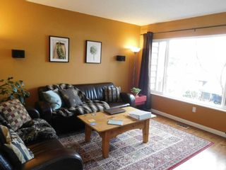 """Photo 8: 307 CARDIFF Way in Port Moody: College Park PM Townhouse for sale in """"EASTHILL"""" : MLS®# R2144501"""