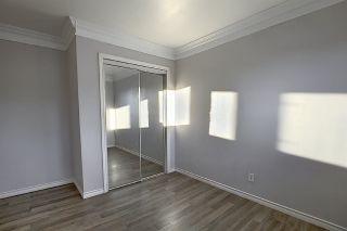 Photo 18: 9103 58 Street in Edmonton: Zone 18 House for sale : MLS®# E4239916