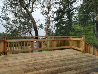 Photo 5: 691 Clayton Rd in North Saanich: NS Deep Cove House for sale : MLS®# 836927