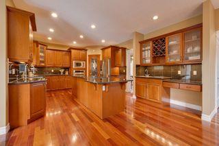 Photo 2: 8 Loiselle Way: St. Albert House for sale : MLS®# E4256393