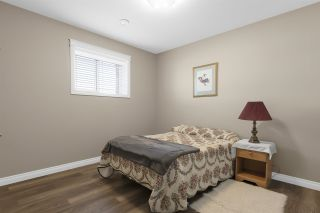 Photo 26: 1404 Wildrye Crescent: Cold Lake House for sale : MLS®# E4215112