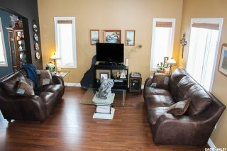 Photo 5: 1889 Tedford Way in Estevan: Dominion Heights EV Residential for sale : MLS®# SK855875