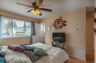 Photo 22: 1610 Fuller St in Nanaimo: Na Central Nanaimo Row/Townhouse for sale : MLS®# 870856