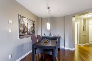 Photo 7: 213 1420 Parkway Boulevard in Coquitlam: Westwood Plateau Condo for sale : MLS®# R2262753