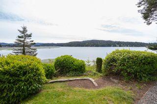 Photo 35: 6431 Sooke Rd in : Sk Sooke Vill Core House for sale (Sooke)  : MLS®# 878998