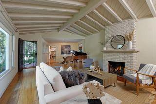 Photo 6: LA JOLLA House for sale : 4 bedrooms : 1780 La Jolla Rancho Rd.