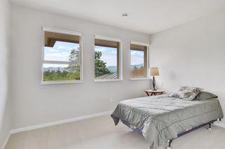 """Photo 31: 7455 BURRIS Street in Burnaby: Deer Lake House for sale in """"Deer Lake"""" (Burnaby South)  : MLS®# R2612768"""