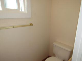 Photo 15: 9537 110A Avenue in Edmonton: Zone 13 House for sale : MLS®# E4259275