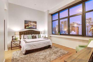Photo 22: Condo for sale : 2 bedrooms : 1551 4th Avenue #811 in San Diego