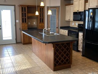 Photo 7: 421 38th Street in Battleford: Residential for sale : MLS®# SK850247