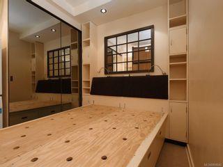 Photo 16: 316 409 Swift St in : Vi Downtown Condo for sale (Victoria)  : MLS®# 868940