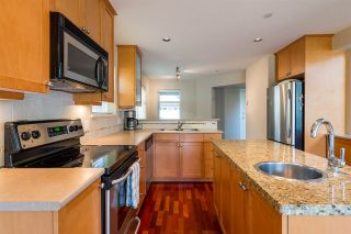 Photo 5: 12 41050 TANTALUS ROAD in Squamish: Tantalus Townhouse for sale : MLS®# R2056057