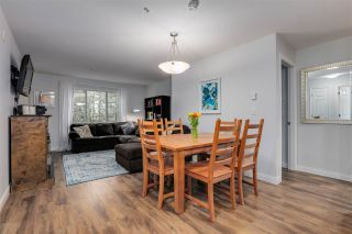 """Photo 13: 105 5488 198 Street in Langley: Langley City Condo for sale in """"Brooklyn Wynd"""" : MLS®# R2440852"""