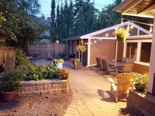 Photo 3: 3212 14 Street SW in Calgary: Upper Mount Royal Detached for sale : MLS®# A1127945